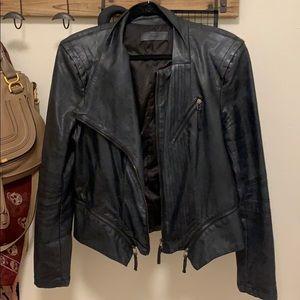 BLANKNYC Moto Jacket